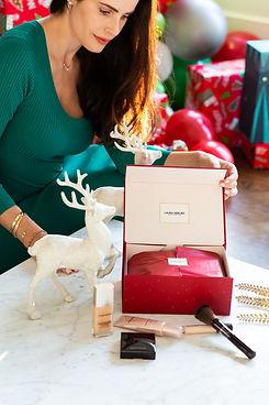 Shopping Guide Christmas 2020LauraMercie