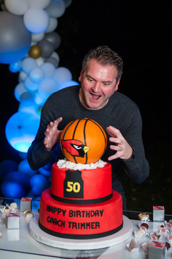 Todd's Birthday7134.jpg