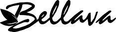 Bellava logo by Dias Entertainment 72DPI -black.jpg