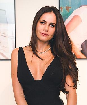 Gabriela Dias.JPG