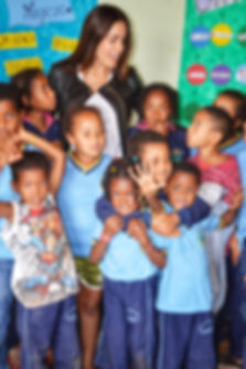 Gabriela Dias Foundation.JPG