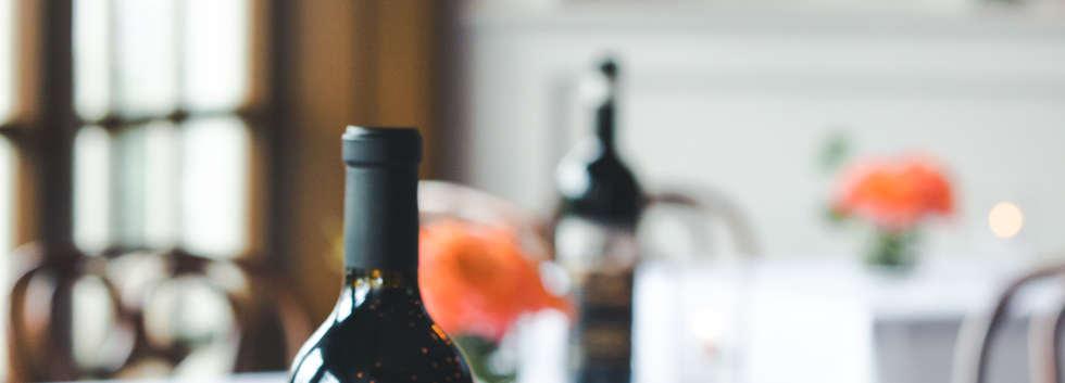 Wine-72DPI-11.jpg