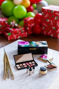 Shopping Guide Christmas 2020BobbiBrown_