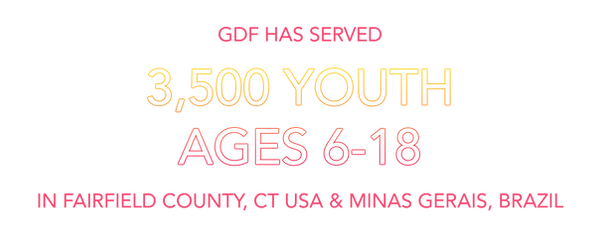3500 youth stat.png