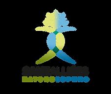 SANTALLIEES_logo.png