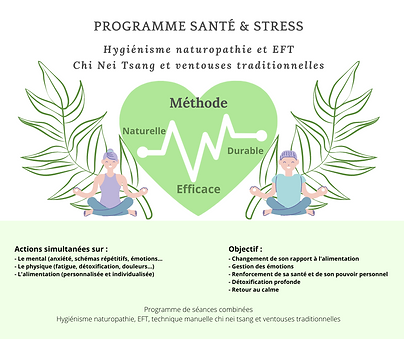 Naturopathie & Chi nei tsang (1).png