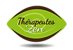 logo-therapeutes-zen-1.png