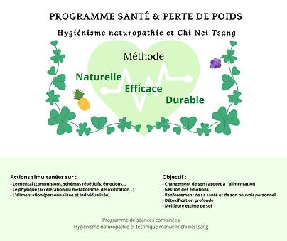 Naturopathie & Chi nei tsang.png