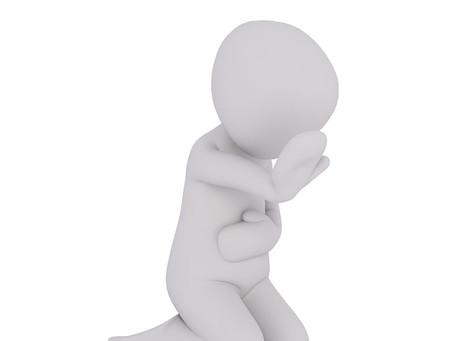 Comment traiter la douleur naturellement ?