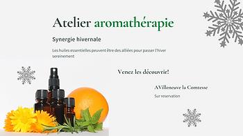Atelier aromathérapie hiver.png