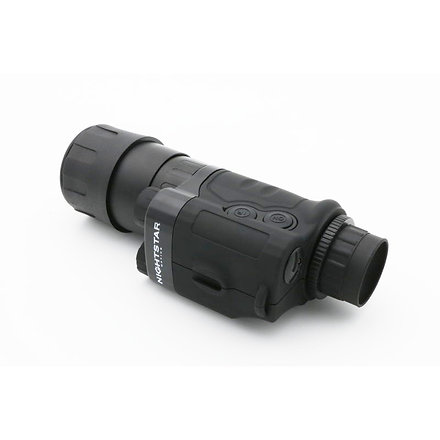 NightStar NS41450C 4X50 Gen.1 Night Vision Monocular
