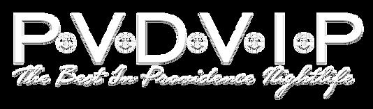White-PVD-VIP-Logo.png