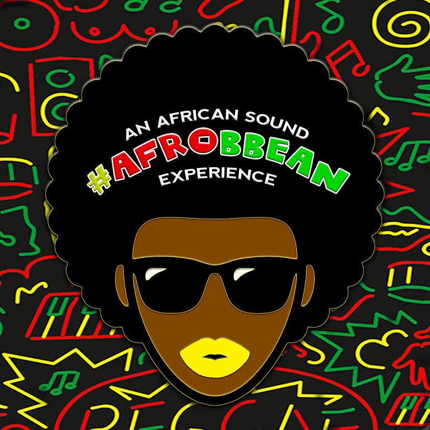 #Afrobbean: Calling All Africans!