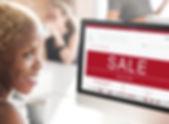 sale-voucher-online-shopping-concept-PWJ