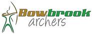 bowbrook logo.PNG