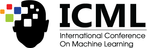 ICML-logo.png