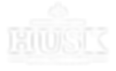 Sponsors Husk Distillers