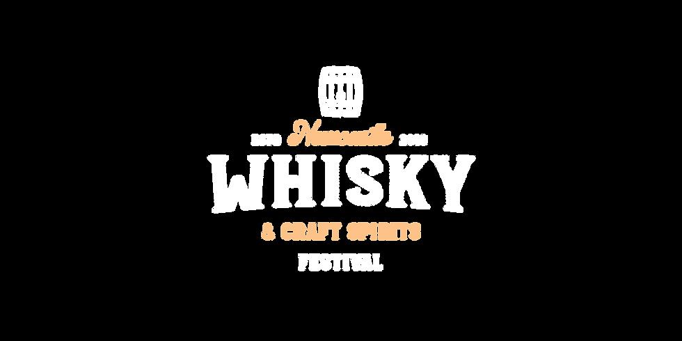 The Dalmore Whisky & Craft Spirits Festival