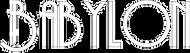 Babylon-White-Logo-x100H.png