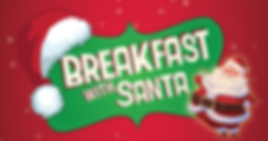 Breakfast-with-Santa-1.png