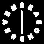 Seven-Seasons-Logo-REV_CROPPED.png