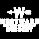 Westward-Whiskey.png
