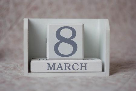 calendar-conceptual-data-272976.jpg