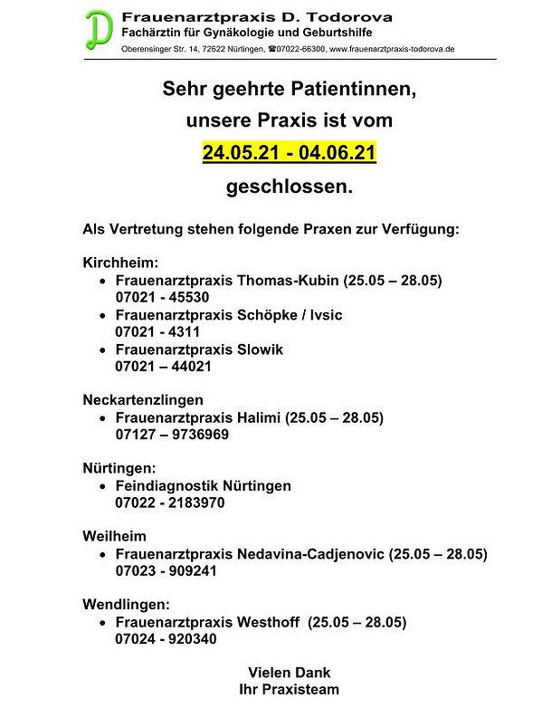 Vertretungsplan_Pfingsten_21.jpg