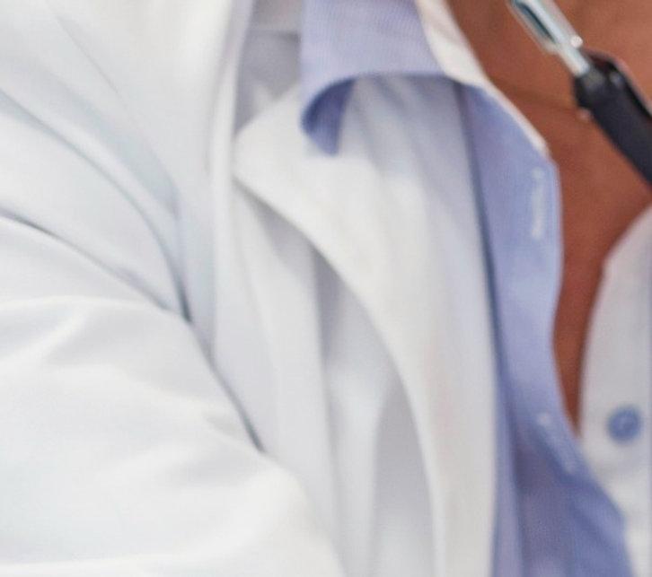 Frauenarztpraxis Todorova Boushila Jäger Schotte