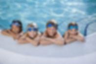 New Pool Heater Naples Fl