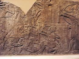 cosa si usava al tempo dei faraoni su lerezione
