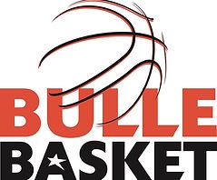 logo_bullebasket_pantone.jpg