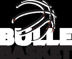 logo_bullebaske_transparent._noir_blanc.png