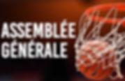 ASSEMBLEE GENERALE_edited_edited_edited.