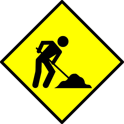 sign-34184_960_720.png
