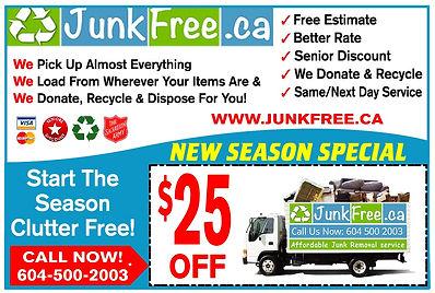 junk free jpg.jpg
