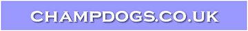 champdogs logo.jpg