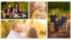 Wisconsin Family & Chld Portrait Photography