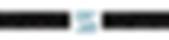 5d535410fdadab34d12909cf_SS-Logo-tiny.pn