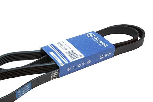 6PK 950 EPDM