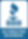 BBB Logo 2.png