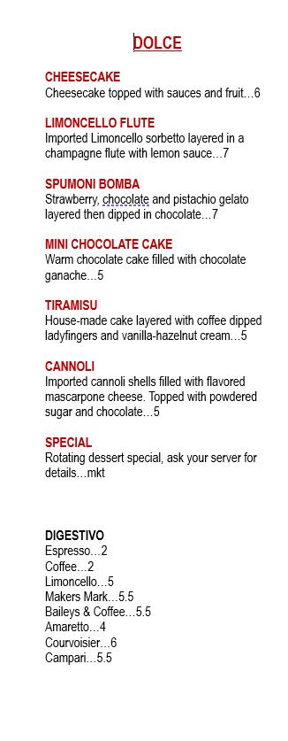 dessertsnip.PNG