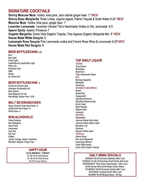 Vitales Wine List0909-2.jpg