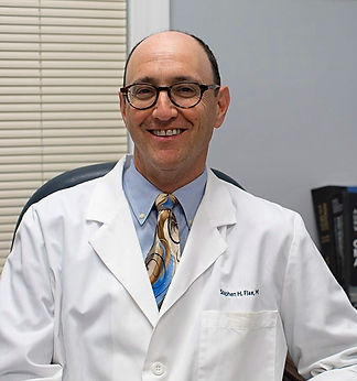 Doctor Stephen H. Flax