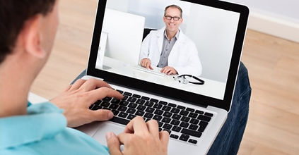 What-is-Telehealth-Service-800x416.jpg