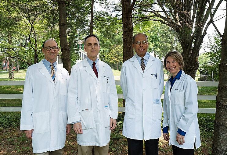 Physicians of Dermatology Associates, Inc
