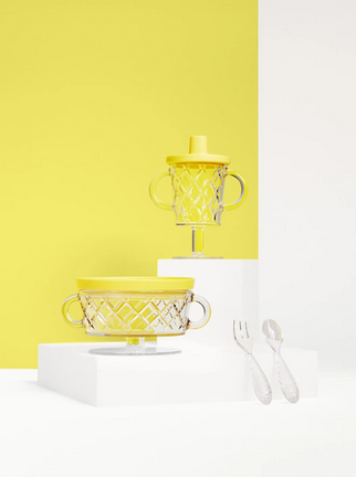 Philippe Starck For Target