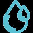 water-drop-01.png