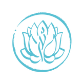 MSAsymbol.png