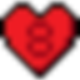 heart_plain.png